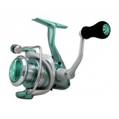 Okuma Ceymar TF Ladies C-30T spininginė ritė