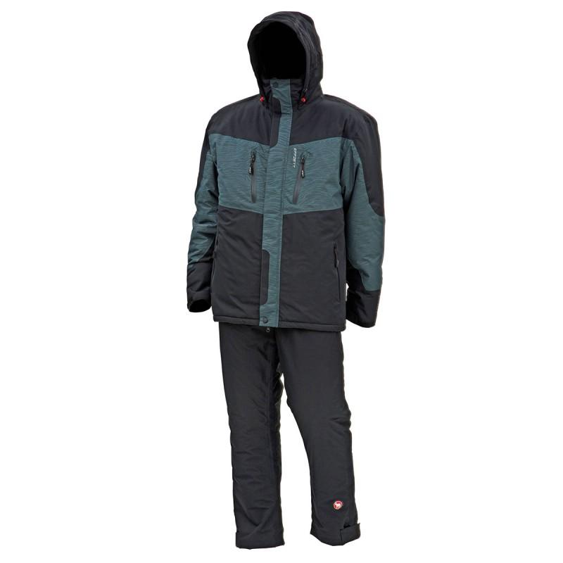 Kostiumas Žieminis D.A.M Effzet Thermo Suit