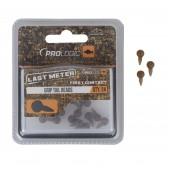 54417 Prologic LM Mimicry Grip Tail Beads 24pcs