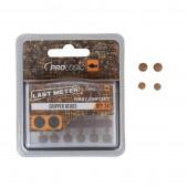 54418 Prologic LM Mimicry Gripper Beads Size S&L (24 vnt)