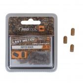 54419 Prologic LM Mimicry Buffer Beads (20 vnt)
