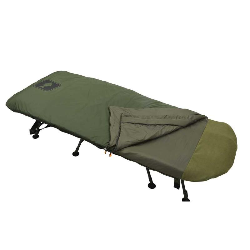 Miegmaišis Prologic Thermo Armour Supreme Sleeping Bag