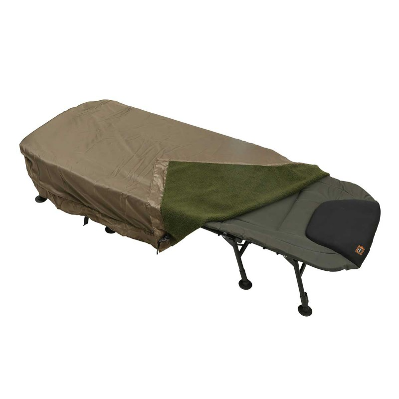 Apklotas Prologic Thermo Armour Comfort Cover