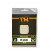 Prologic Total Meltdown PVA Solid maišas