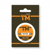 54493 Prologic TM PVA lipni juosta Solid Tape (20m; 5mm)