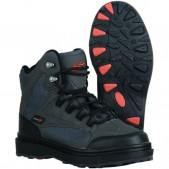 54579 Scierra Tracer Wading Shoe Cleated Sole batai (Dydis: 42/43 - 7.5/8)
