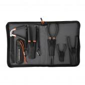 Savage Gear Pike Tool Organizer įrankių krepšys