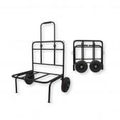 Prologic Cruzade Classic sulankstomas vežimėlis