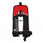 Gelbėjimosi liemenė IMAX Life vest Re-Arming Pack Automatic