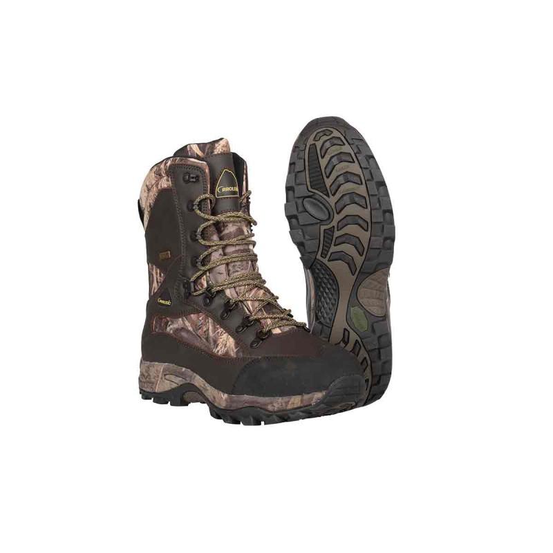 Batai Prologic Max5 HP Polar Zone Boot