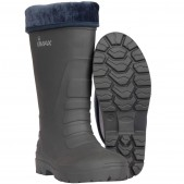 55686 Botai IMAX FeatherLite Boot (45-10)