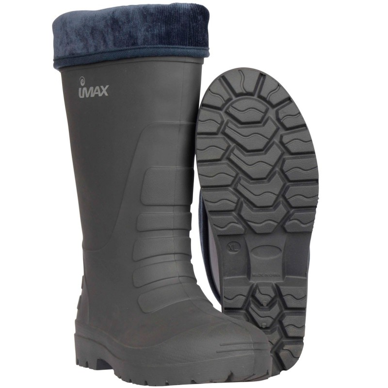 Botai IMAX FeatherLite Boot