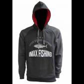 Bliuzonas IMAX Tuna Hoodie