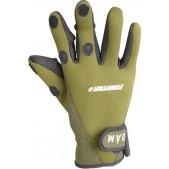 Pirštinės DAM Fighter Pro+ Neoprene Gloves