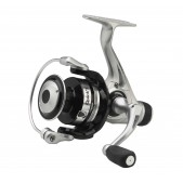 56980  Spininginė ritė DAM QUICK 1 3000 RD 3+1BB