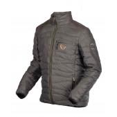 57031 Striukė Savage Gear Simply Savage Lite Jacket (Dydis: M)