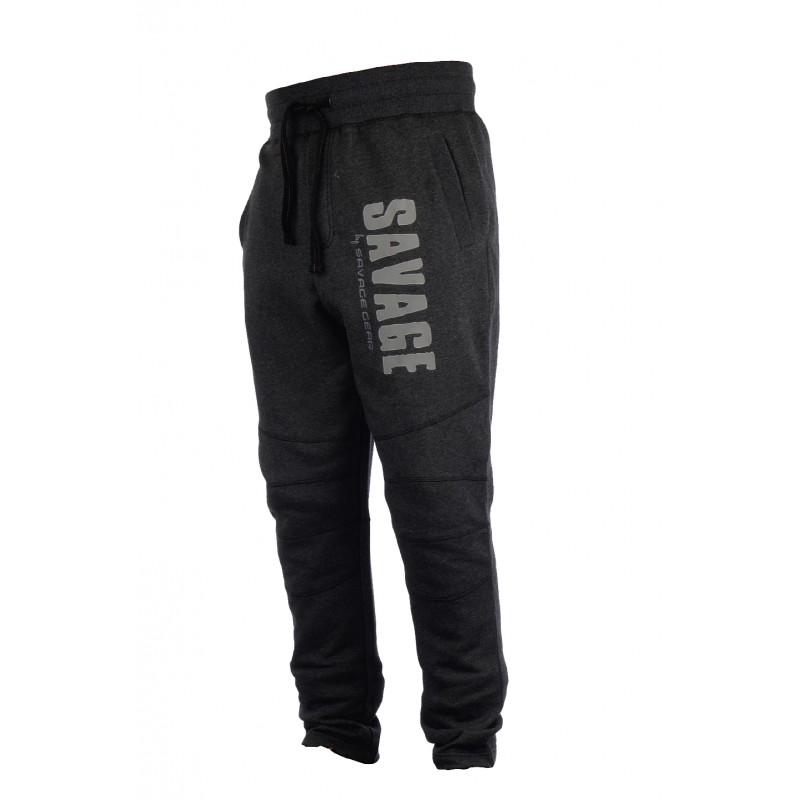 Kelnės Savage Gear Simply Savage Joggers