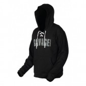 Bliuzonas Savage Gear Simply Savage Hoodie Pullover
