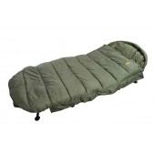 Miegmaišis Prologic Cruzade Sleeping Bag