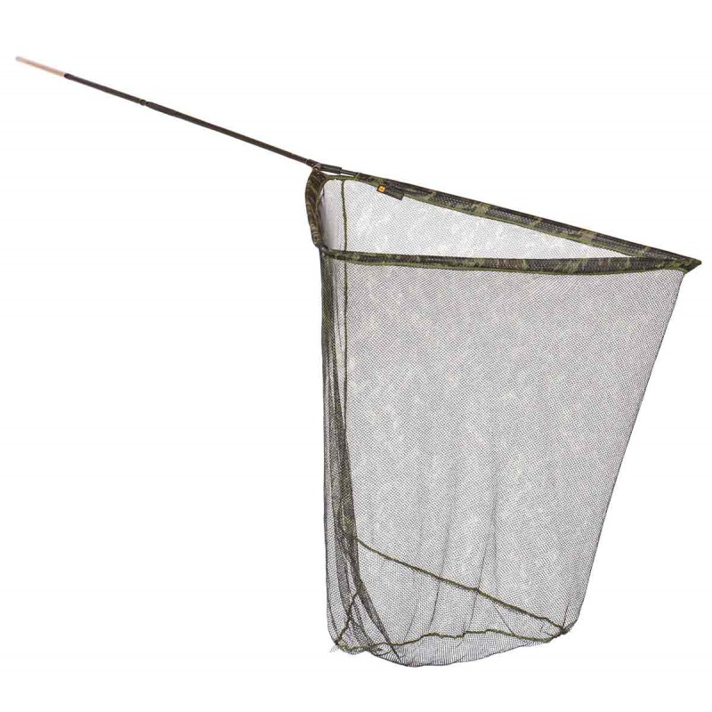 Graibštas Prologic CC20 Landing Net