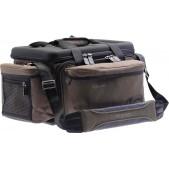 Krepšys Prologic CDX Carryall Bag