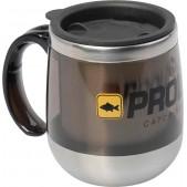 57177 Puodelis Prologic Thermo Mug 1 vnt