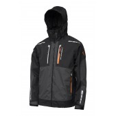 Striukė Savage Gear WP Performance Jacket