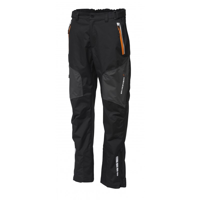 Kelnės Savage Gear WP Performance Trousers