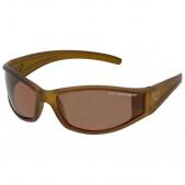 Akiniai Savage Gear Shades Floating Polarized Sunglasses