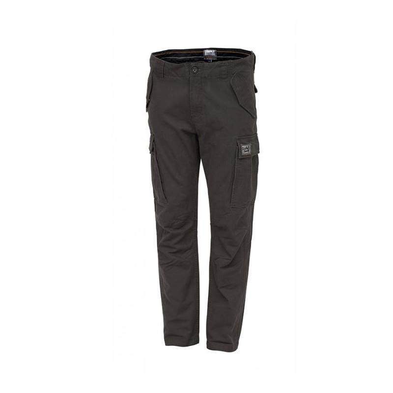Kelnės Savage Gear Simply Savage Cargo Trousers