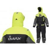 59290 Neskęstantis kostiumas IMAX Wave Floatation Suit  (Dydis: S; 1 vnt)