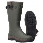 59306 Batai IMAX North Ice Rubber Boot w/Neo Lining (Dydis: 42 - 7.5)