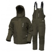 Kostiumas Žieminis DAM Xtherm Winter Suit