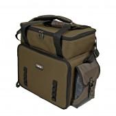 Krepšys DAM Tackle Bag