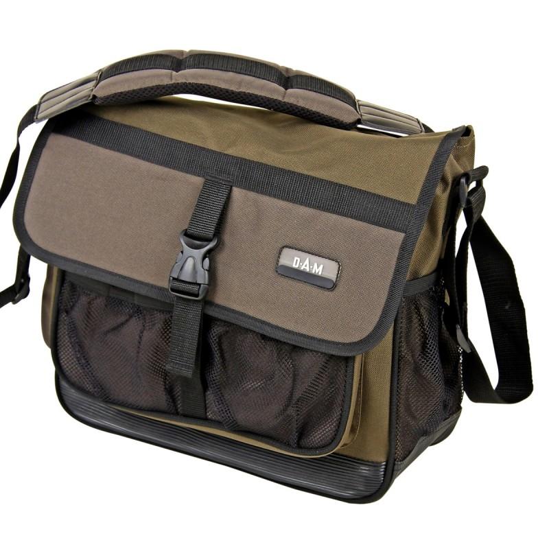 Krepšys DAM Allround Bag