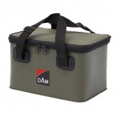 Krepšys DAM EVA Bag