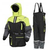 Neskęstantis kostiumas IMAX SeaWave Floatation Suit