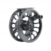 Ritė Scierra Traxion 3 LW Fly Reel