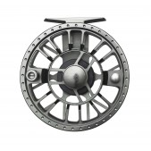 Ritė Scierra Traxion 1 LW Fly Reel