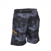 Šortai Savage Gear Simply Savage Shorts