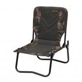 Kėdė Prologic Avenger Bed & Guest Camo Chair