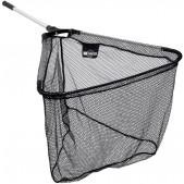 Graibštas Ron Thompson Ontario V2 Folding Net