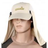 Kepurėlė Norfin