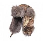 Kepurė Norfin Hunting Passion