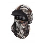 Kepurė-Kaukė Norfin Hunting Mask