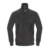 Bliuzonas iš flyso Geoff Fishing Sweater