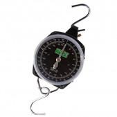 8419151 Svarstyklės MADCAT Weight Clock (150 kg)
