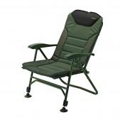 MAD Siesta Relax Alloy kėdė