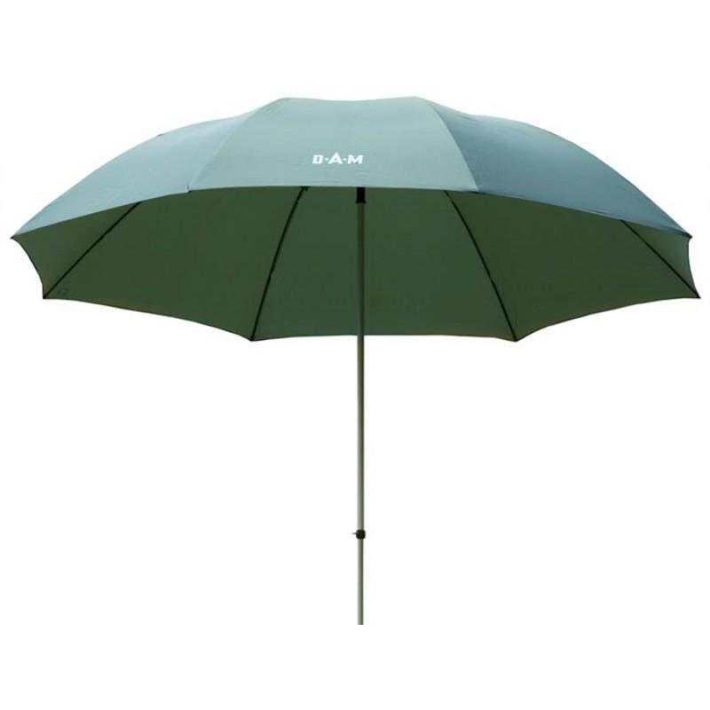 Skėtis DAM - Umbrella