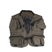 Liemenė DAM HYDROFORCE G2 FLY Vest